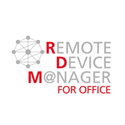 Remote Device Manager for Office - Bovo srl